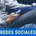 ZAFIRO TOURS EN LAS REDES SOCIALES