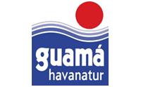 GULOAMGOA